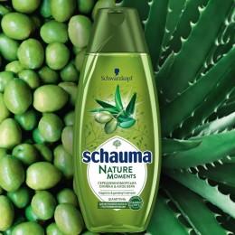 Schauma -30%