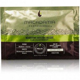 Macadamia ostuga kingitus