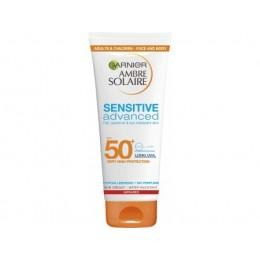 Garnier päevituskosmeetika -35%