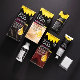 L'Oreal juuksehooldus valik kuni -35%