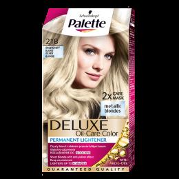 Palette Deluxe -25%