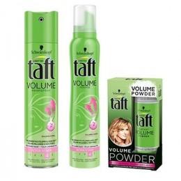 Taft -20%