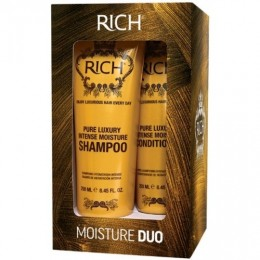 Rich Hair Care komplektid -20%