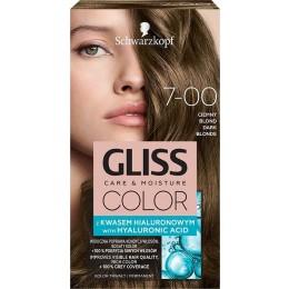 Gliss Color -25%