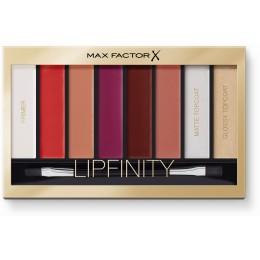Max Factor - tasuta kingitus!