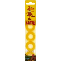 Lotte kingitus