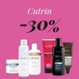 Cutrin -30%