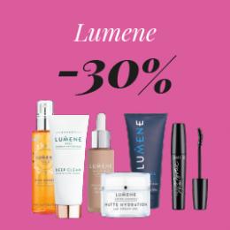 Lumene -30%