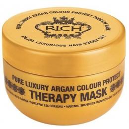 Rich Hair Care kingitus!