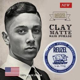 Reuzel juuksehooldus -20%