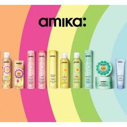 Amika -25%