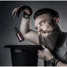 Beard Monkey valik -25%