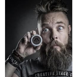 Beard Monkey juuksehooldus -25%