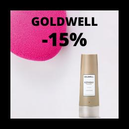 Goldwell -15%