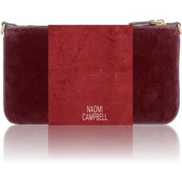Naomi Campbell kingitus!