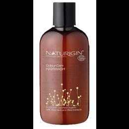 Naturigin juuksehooldus -50%