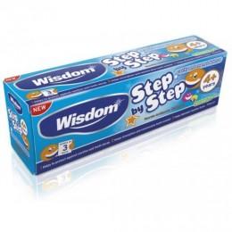 Wisdom -40%