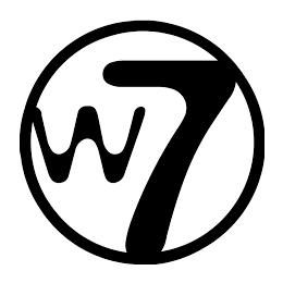 W7 valik -40%