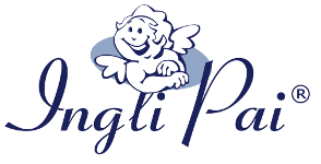 Ingli Pai