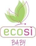 Ecosi Baby