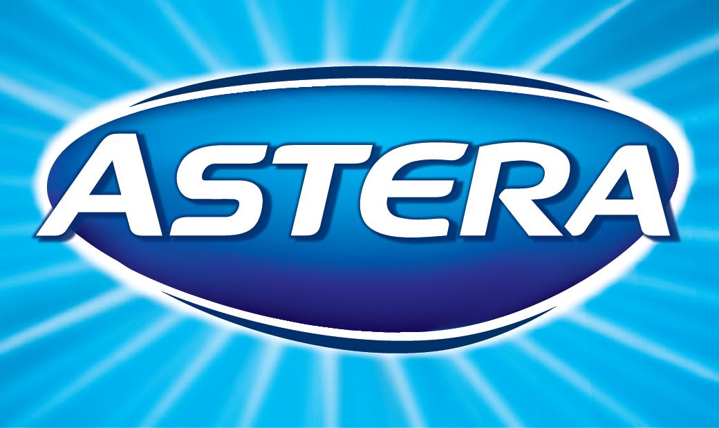 Astera