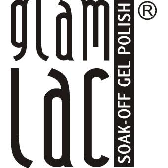 GlamLac