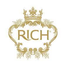 Rich Pure Luxury