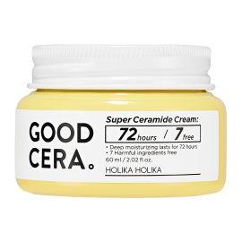 Holika Holika Näokreem Good Cera Super Ceramide Cream (60mL)