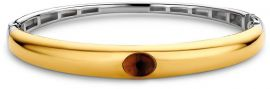 Ti Sento Milano Bracelet Gilded 2916TB
