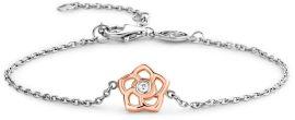 Ti Sento Milano Bracelet Gilded 2924ZR