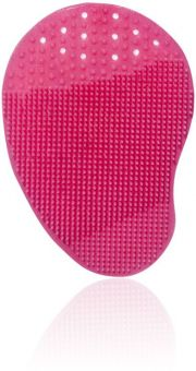 Donegal Facial Cleansing Pad