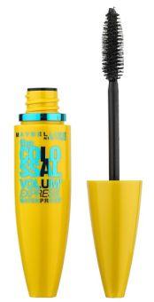 Maybelline The Colossal Waterproof Mascara (10,7mL)