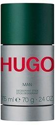 Hugo Man Deostick (75mL)