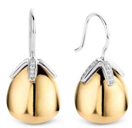 Ti Sento Milano Earrings 7775SY