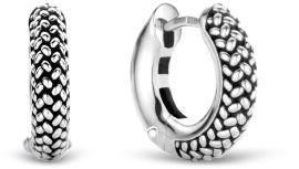 Ti Sento Milano Earrings 7798SI