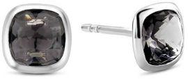 Ti Sento Milano Earrings 7808GB