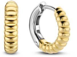 Ti Sento Milano Earrings 7839SY