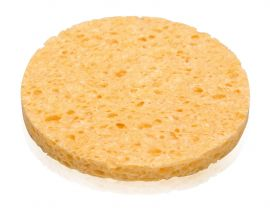 Donegal Sponge