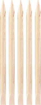 Donegal Wooden Stick (5pcs)
