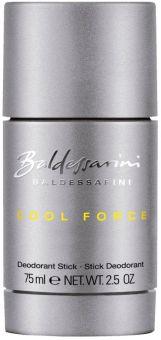 Baldessarini Cool Force Deostick (75mL)