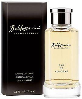 Baldessarini Eau de Cologne