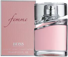 Boss Femme By Boss Eau de Parfum