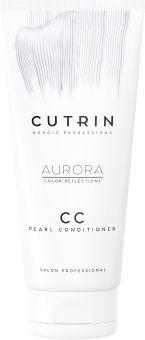 Cutrin Aurora Color Care Pearl Conditioner (200mL)