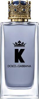Dolce & Gabbana K Eau de Toilette