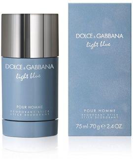 Dolce & Gabbana Light Blue Pour Homme Deostick (75mL)