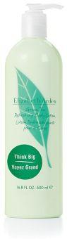 Elizabeth Arden Green Tea Body Lotion (500mL)
