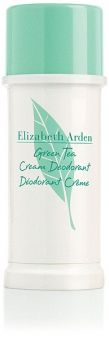 Elizabeth Arden Green Tea Cream Deodorant (43g)