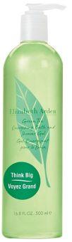 Elizabeth Arden Green Tea Shower Gel (500mL)