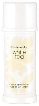Elizabeth Arden White Tea Cream Deodorant (40mL)