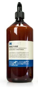 InSight Energizing Conditioner (900mL)